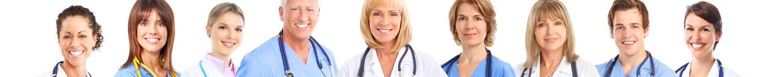 Medical-Nursing-Recruitment