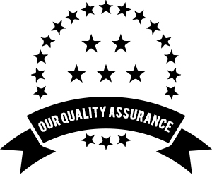 Our-Quality-Assurance