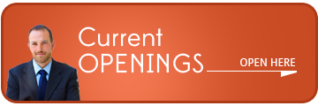 current-opening